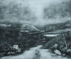 Alex McArthur Hill Walk  £195