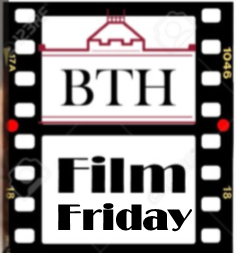 film friday logo 2