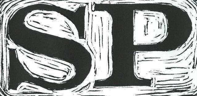sheffield printmakers new logo