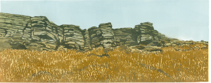 Katherine Rhodes Stanage-Popular end £175