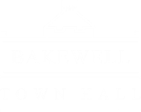 Bakewell Town Hall logo
