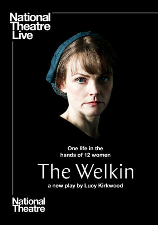 NT Live: The Welkin